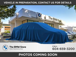 The BMW Store Used