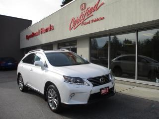 Open Road Honda Burnaby >> New Used Cars For Sale Openroad Vw Burnaby