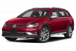 2019 Volkswagen Golf Manual Highline
