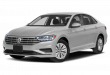 2019 Volkswagen Jetta Manual Highline