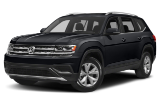 volkswagen atlas  fsi motion highline openroad vw burnaby